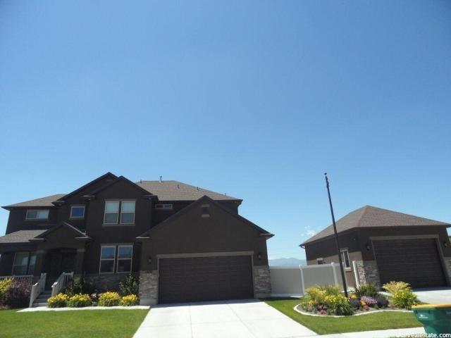 1678 S 980 W, Lehi, UT, 84043 Primary Photo