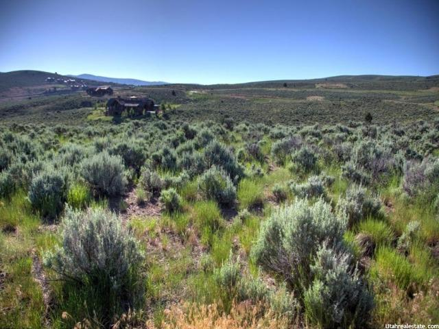 5928 E CADDIS CIR Heber City, UT 84032 - MLS #: 1310378