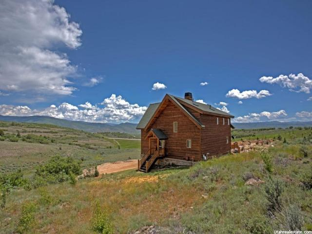 Additional photo for property listing at 3600 W HWY 248  Kamas, Utah 84036 United States