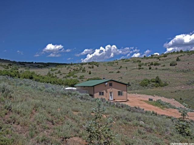 Additional photo for property listing at 3600 W HWY 248 3600 W HWY 248 Kamas, 犹他州 84036 美国