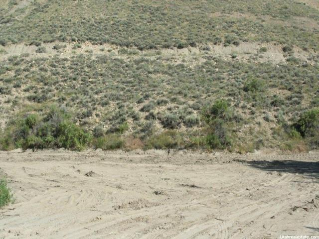 1269 W 720 N Price, UT 84501 - MLS #: 1311021