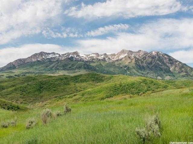 Additional photo for property listing at 5715 N OLD SNOWBASIN Road 5715 N OLD SNOWBASIN Road Huntsville, Utah 84317 États-Unis