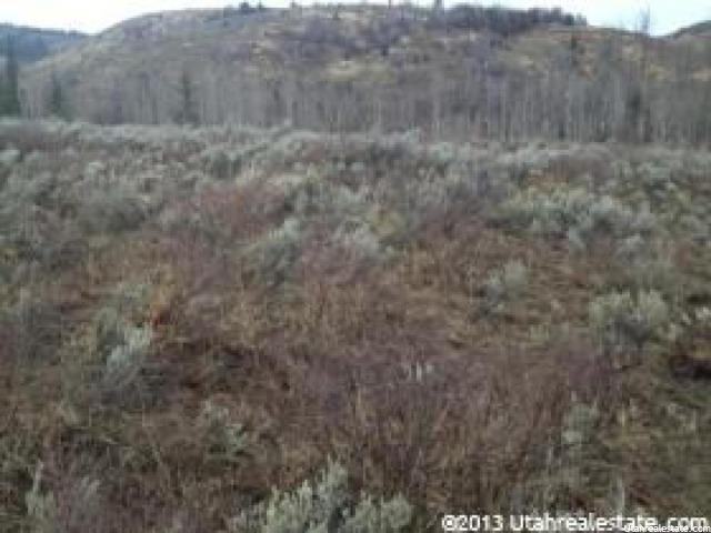 Additional photo for property listing at 95 CREEK Drive  Georgetown, Idaho 83239 Estados Unidos