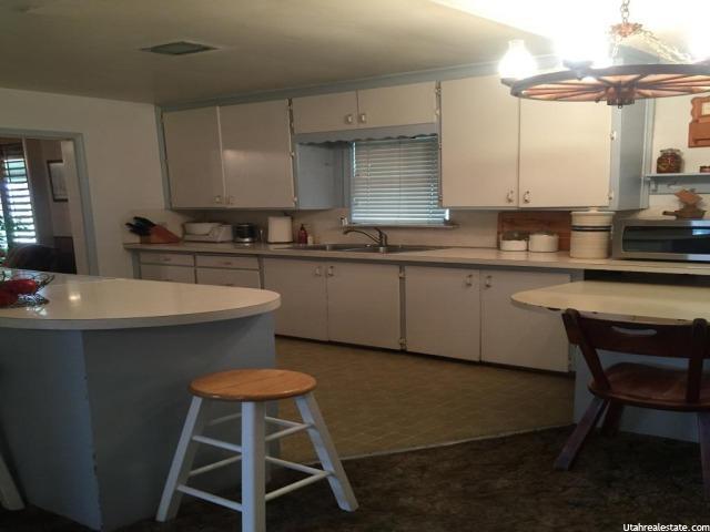 7500 N 7230 W American Fork, UT 84003 - MLS #: 1311383