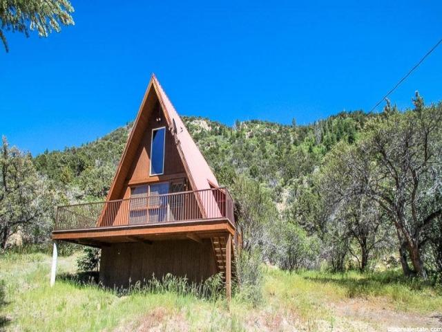 MLS #1311612 for sale - listed by Doug Mcknight, Coldwell Banker Premier