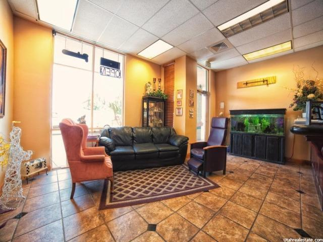 Additional photo for property listing at 1141 W STATE Street 1141 W STATE Street Unit: 9 Hurricane, Utah 84737 United States