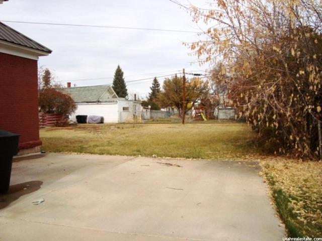 854 LINCOLN ST Montpelier, ID 83254 - MLS #: 1312468