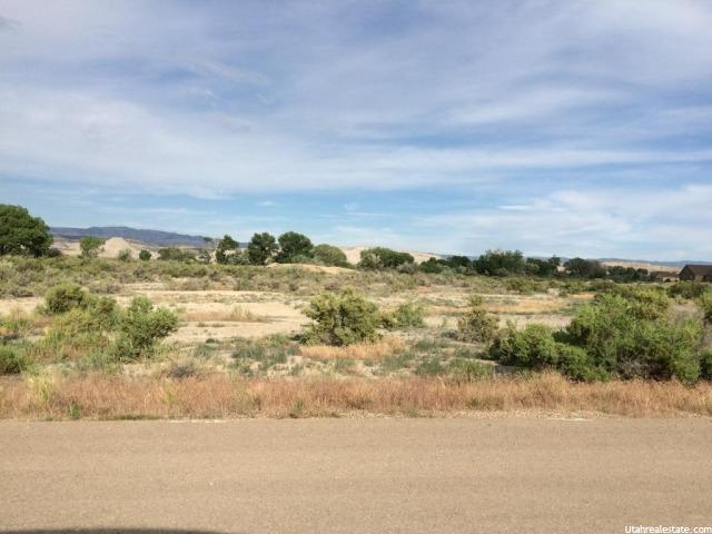 750 W 1000 S Price, UT 84501 - MLS #: 1312715