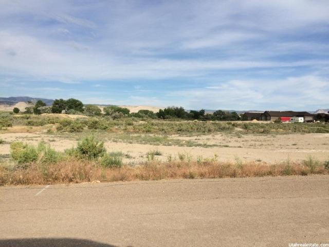Additional photo for property listing at 750 W 1100 S  Price, Utah 84501 United States