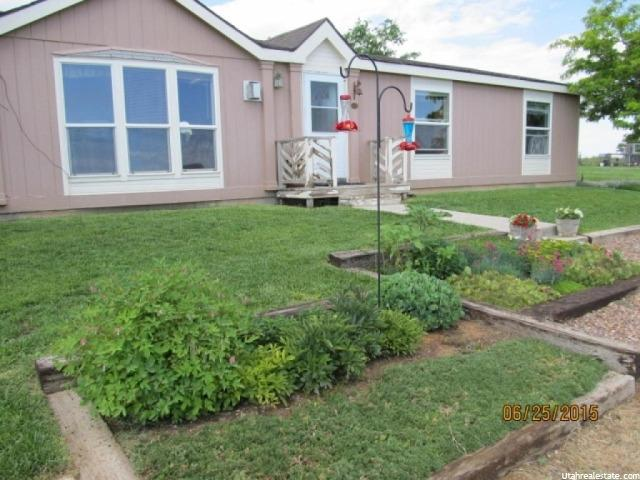 Additional photo for property listing at 11267 N 3400 W  Neola, Utah 84053 États-Unis