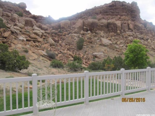 9028 W LEDGE LN Roosevelt, UT 84066 - MLS #: 1312836