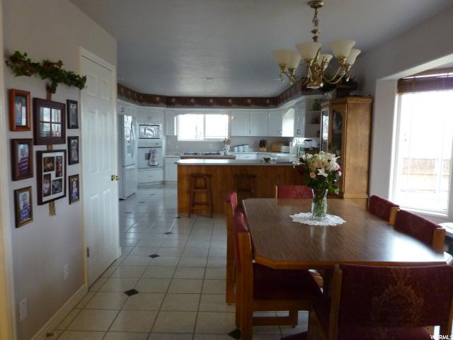 Additional photo for property listing at 2450 S MILL Road 2450 S MILL Road Heber City, Utah 84032 États-Unis