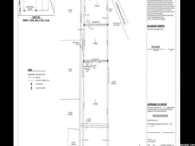1250 W 1250 N Carbonville, UT 84501 - MLS #: 1313326