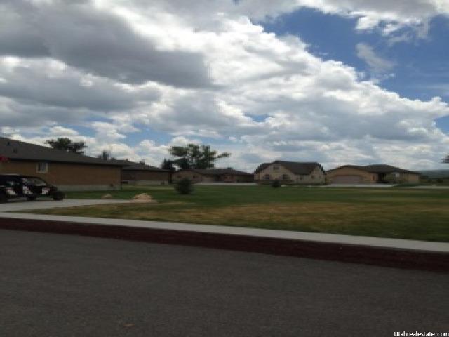 2027 S LAKE COTTAGE DR. Garden City, UT 84028 - MLS #: 1313530