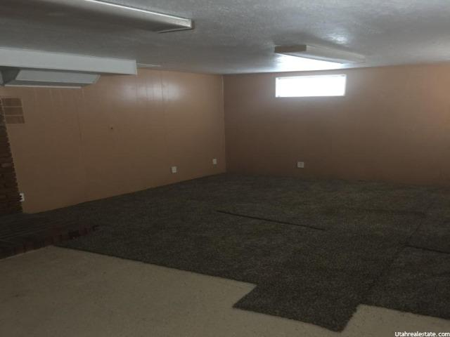 Additional photo for property listing at 52 E 100 S  Salina, Utah 84654 United States