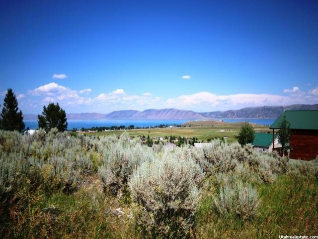 Additional photo for property listing at 341 W NIBLICK Circle  Garden City, Utah 84028 United States