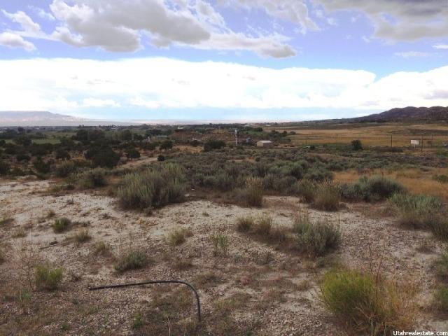 Additional photo for property listing at 2705 W 1800 S  Vernal, Utah 84078 United States