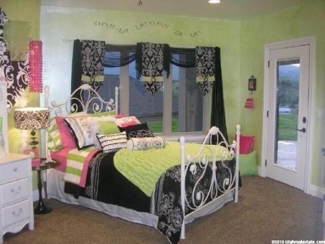 6315 N WILLOW CREEK RD Mountain Green, UT 84050 - MLS #: 1314378