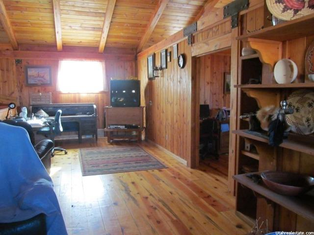 1095 S MONTEZUMA CANYON RD Monticello, UT 84535 - MLS #: 1314560