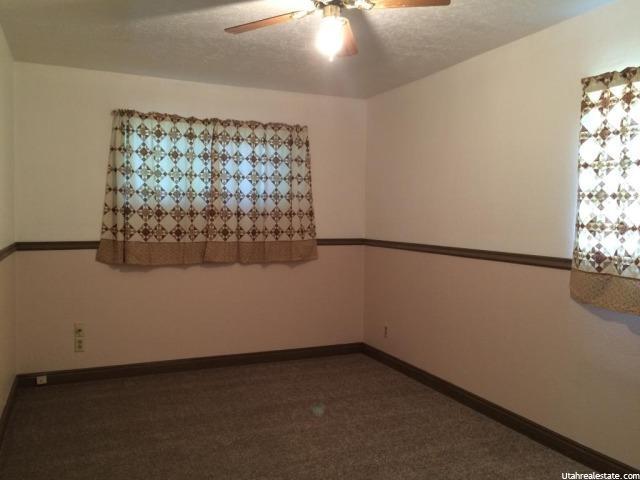 145 N MAIN Fillmore, UT 84631 - MLS #: 1315170