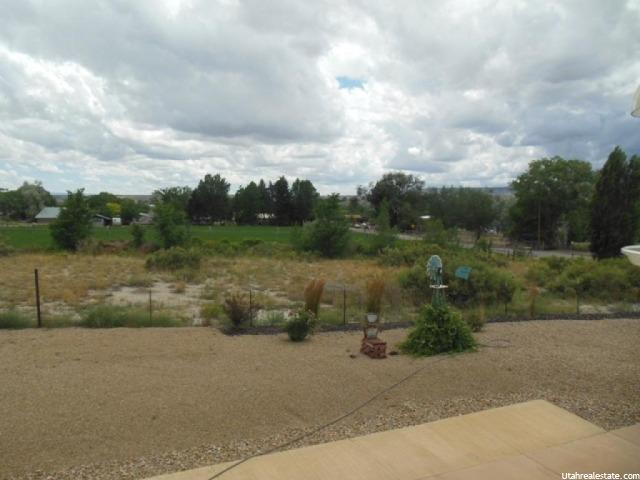 1485 W SHELBY LANE Helper, UT 84526 - MLS #: 1315266
