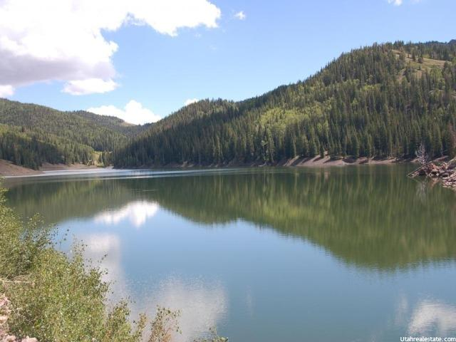 1 N PUFFER LAKE PROPERTY Beaver, UT 84713 - MLS #: 1315356