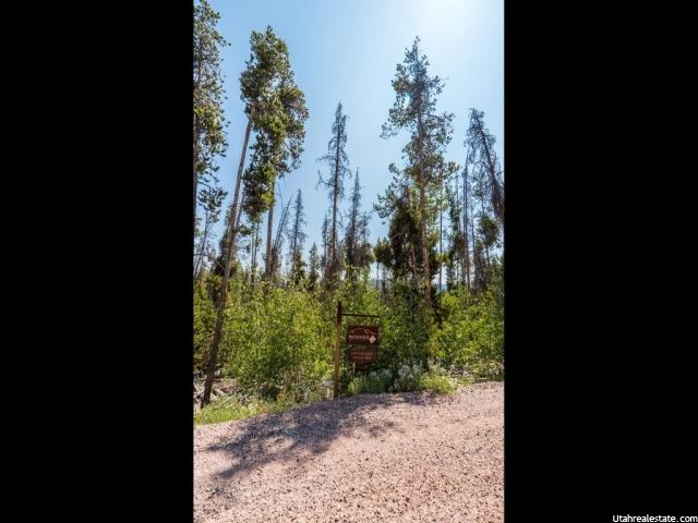 2433 HAYDEN LOT 11 FRK Kamas, UT 84036 - MLS #: 1315392