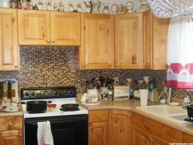 164 S 100 E Price, UT 84501 - MLS #: 1315843