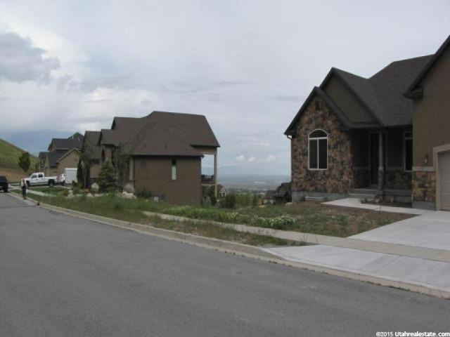 659 OAKRIDGE DR Tooele, UT 84074 - MLS #: 1316084