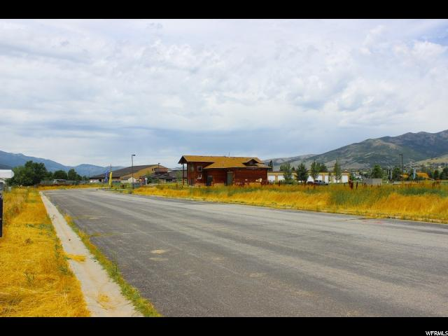Additional photo for property listing at 2579 N VALLEY JUCTION Drive  Eden, Utah 84310 United States