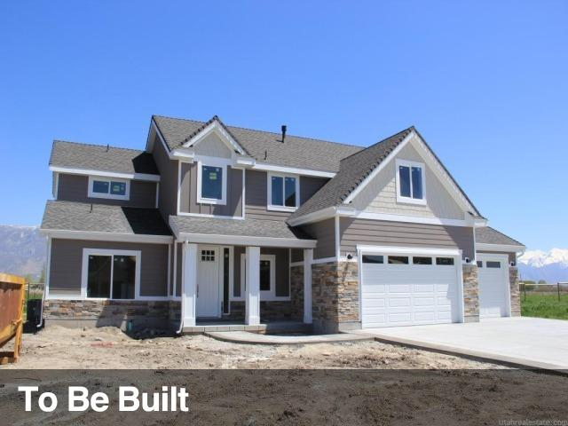 562 E AUSTIN RD Unit 4 Vineyard, UT 84058 - MLS #: 1316162