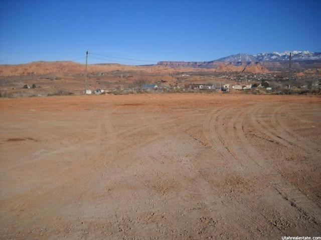 Additional photo for property listing at 1991 HWY 191 S  Moab, Utah 84532 Estados Unidos