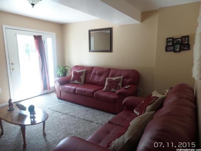 9922 N MULLBERRY DR. Cedar Hills, UT 84062 - MLS #: 1316416