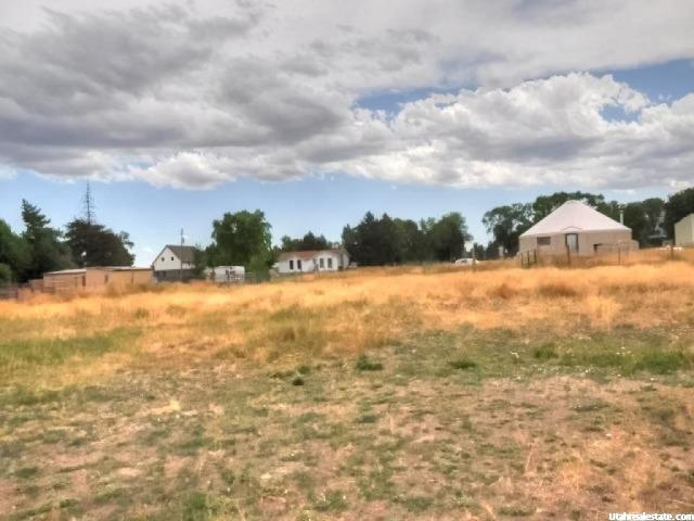 Additional photo for property listing at 8950 W 25900 N 8950 W 25900 N Portage, Utah 84331 United States
