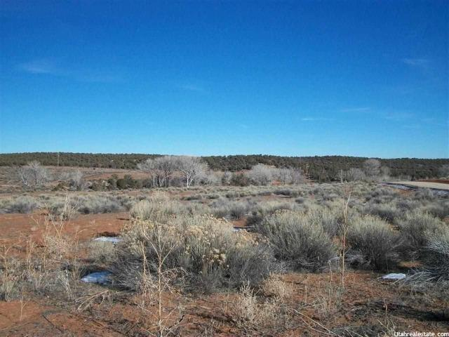 land in blanding utah arches real estate group