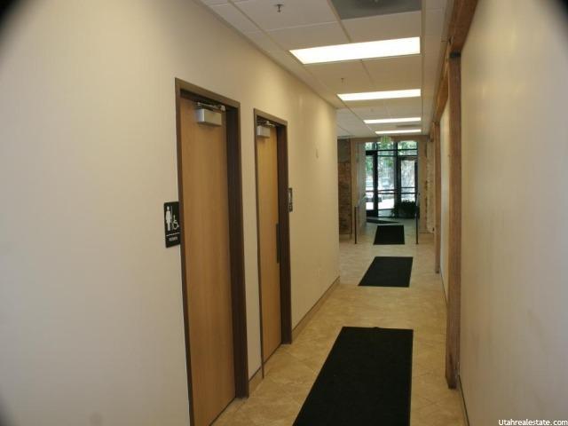 2326 S WASHINGTON BLVD Ogden, UT 84401 - MLS #: 1317201