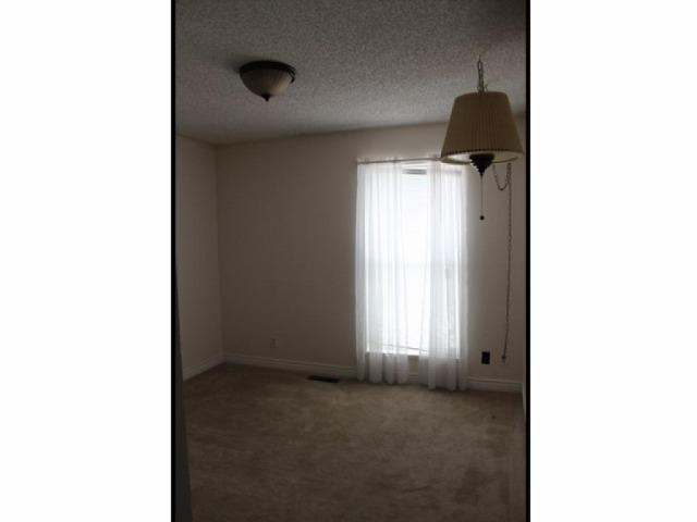 915 N 300 E Price, UT 84501 - MLS #: 1317299