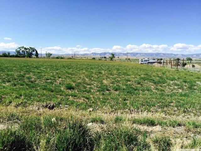 900 E 6370 S Price, UT 84501 - MLS #: 1318066