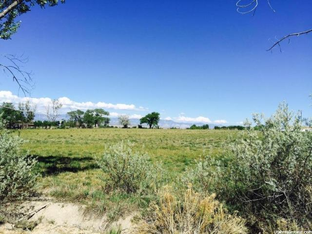 900 E 6370 S Price, UT 84501 - MLS #: 1318074
