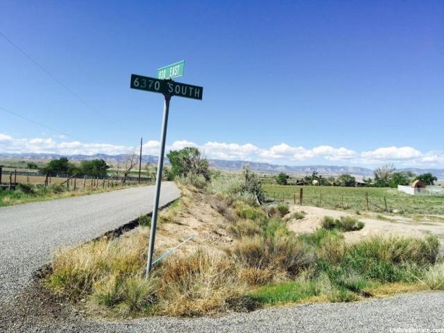 900 E 6370 Price, UT 84501 - MLS #: 1318074