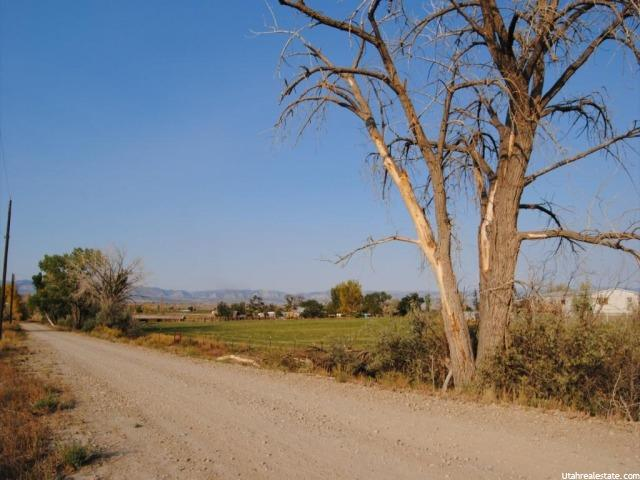 900 E 6370 S Price, UT 84501 - MLS #: 1318081