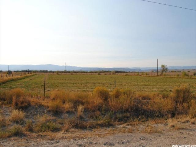 900 E 6370 Price, UT 84501 - MLS #: 1318090