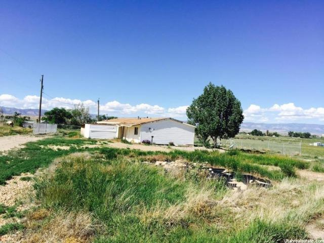 900 E 6370 S Price, UT 84501 - MLS #: 1318094