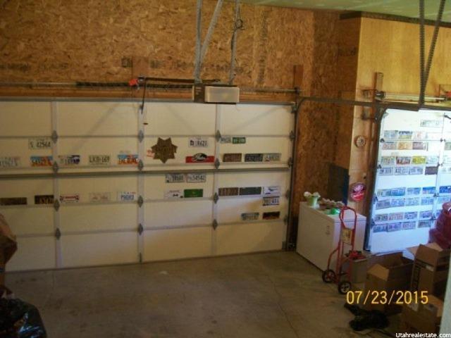 2485 N 2650 W Helper, UT 84526 - MLS #: 1318127