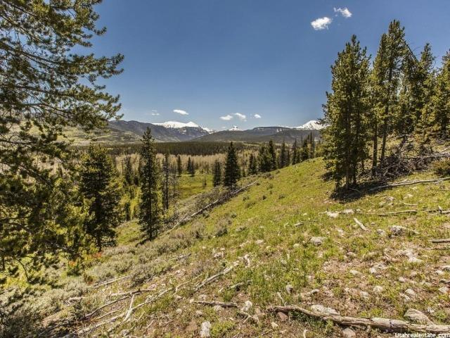 Additional photo for property listing at 767 N MONVISO LOT 2 E Trail 767 N MONVISO LOT 2 E Trail Kamas, Юта 84036 Соединенные Штаты