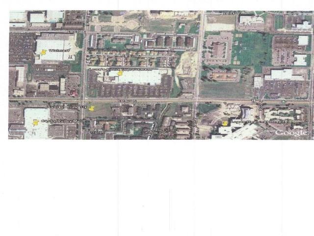 200 E 1400 N Logan, UT 84341 - MLS #: 1318884