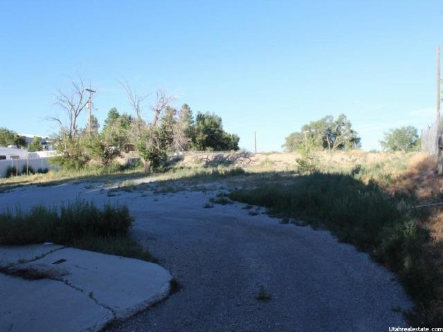 523 E 100 N Price, UT 84501 - MLS #: 1319139