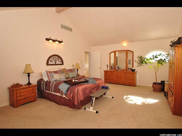 3379 E DANEBORG CIR Cottonwood Heights, UT 84121 - MLS #: 1319187