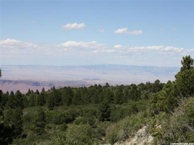 Land for Sale at 83 E HOFHINE HILL Road 83 E HOFHINE HILL Road Moab, Utah 84532 United States