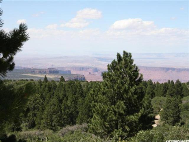 Additional photo for property listing at 83 E HOFHINE HILL Road 83 E HOFHINE HILL Road Moab, Utah 84532 United States